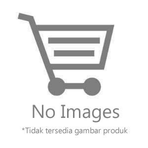 Harga Karet Jembatan Elastomer Terbaru Surabaya